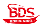 BDSテクニカルスクール
