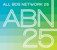 ABN25